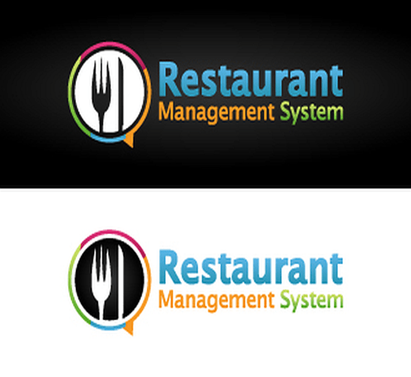 Restaurant Point of Sale (R-POS)