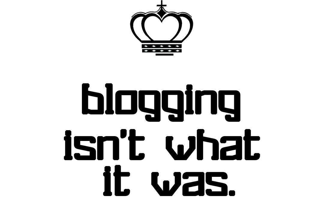 Thanks to all bloggers who have been visiting me over the last week