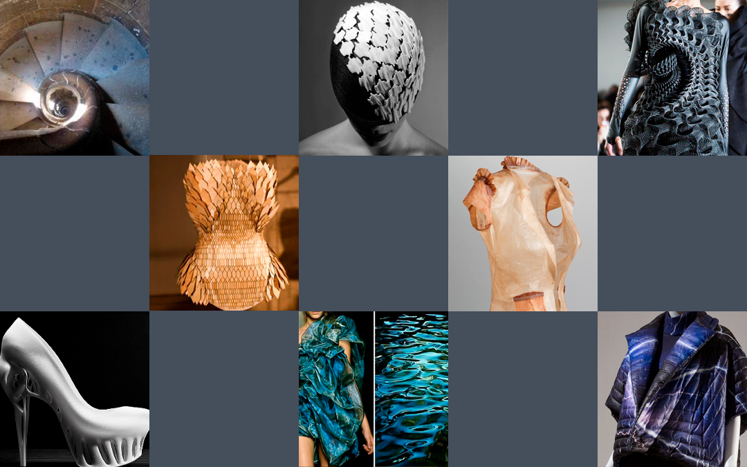 Biomimicry in design for a sustainable future