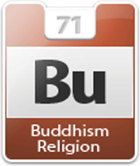 buddhism-religion-happiness