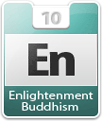 enlightenment-chem