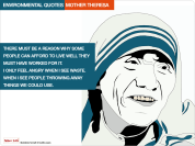 MNother Theresa quotes and biography