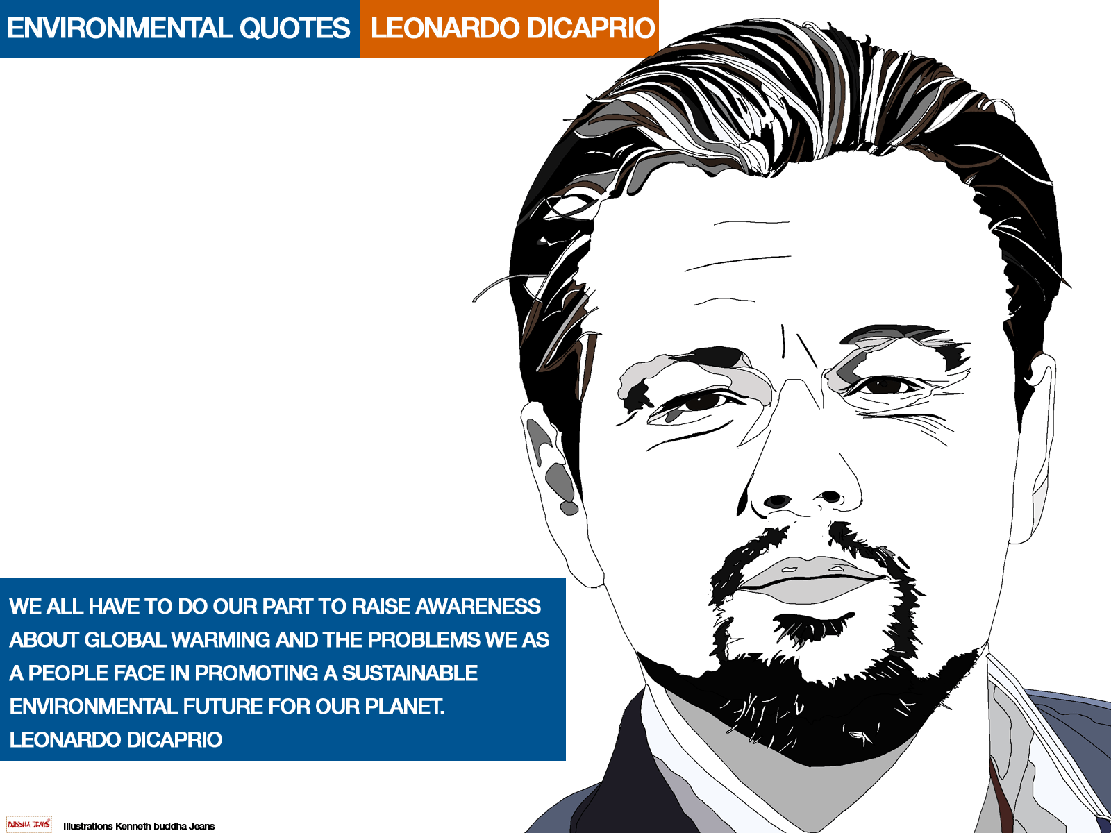leonardo-dicaprio-quotes-about-the-environment