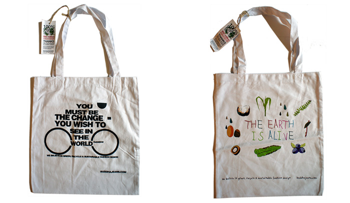 ads-in-posts-organic-cotton-tote-bags