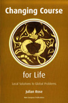 101 greatest green books compiled by Eco lifestyle store buddha jeans. The list written by kenneth @ buddha jeans and reflects only his view. All the books are on sale in our new eco lifestyle store