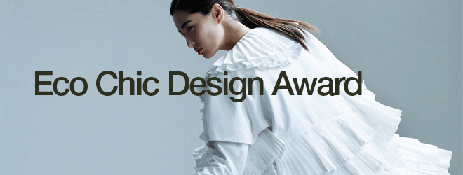 Eco Chic Design Award
