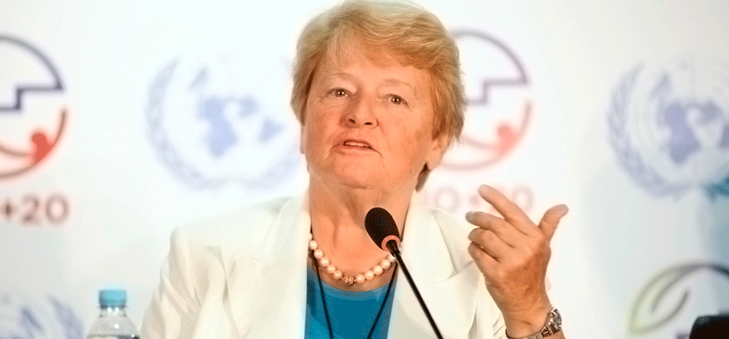 brundtland-report-1024