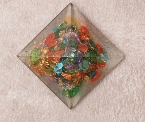 Healing Stones and Crystals: Your Ultimate Guide to Chakra Balancing