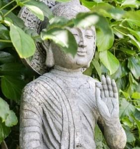 Tibetan Buddhist meditation