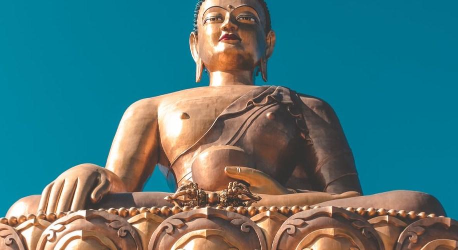 Awakening Buddhism Tibetan Buddhism Meditation Lama Shenpen