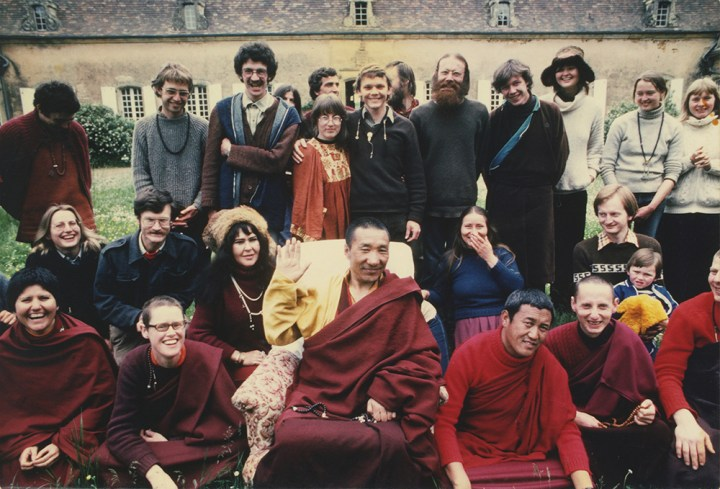 Khenpo-Rinpoche's-summer-retreat-72dpi-by PeterMannox
