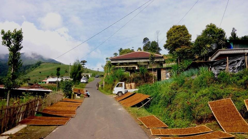 20160927-berkunjung-ke-desa-buddhis-di-pegunungan-kali-ini-ke-desa-cemara-3