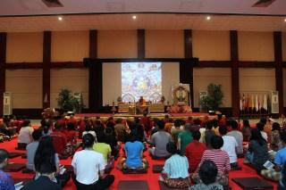 20161025-belajar-lamrim-belajar-intisari-dharma-hanya-dalam-25-bait-3