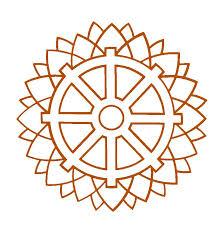 Buddhistforbundet svarer på NRK-kritikk