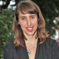 Alison Pepper, Bilingual NYC Therapist Spanish and English