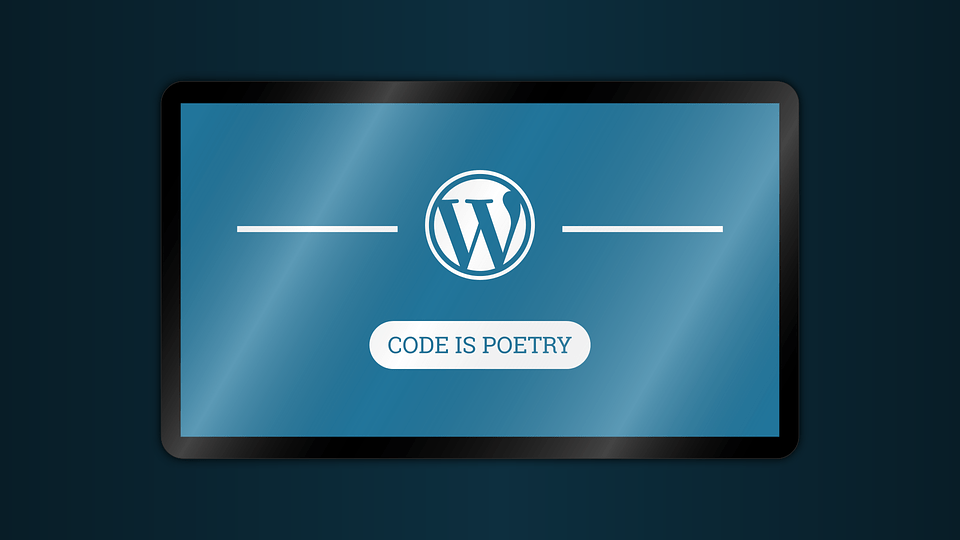 sa_1615355861_wordpress-development-company