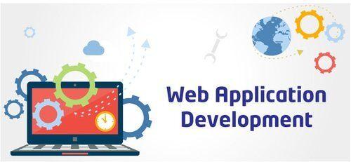 sa_1617706646_web-application-development