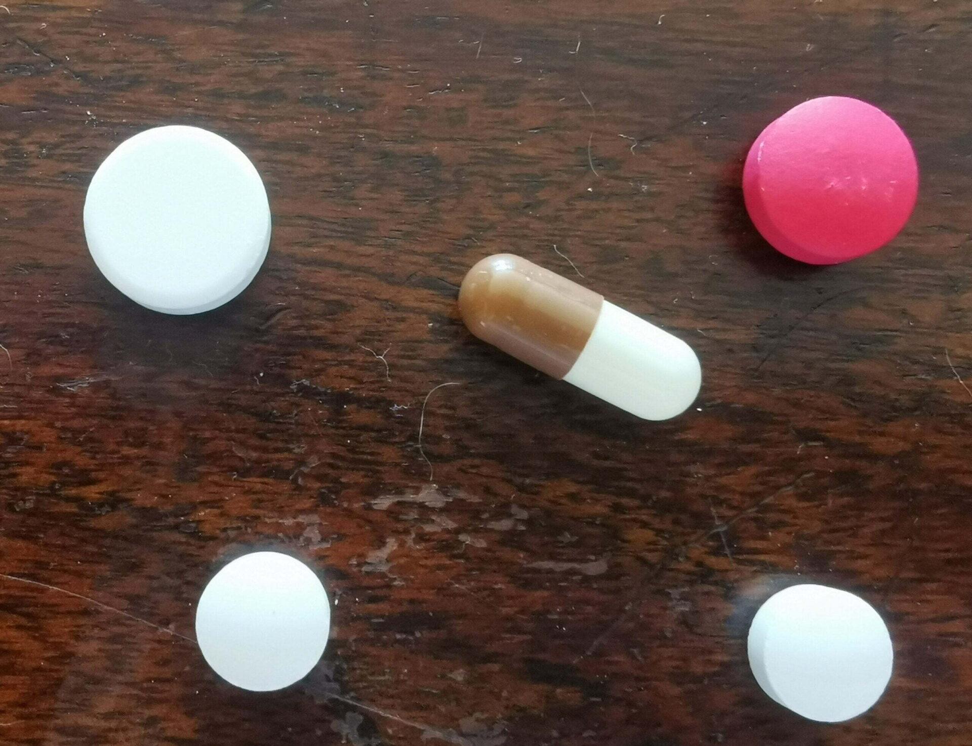 sa_1617857311_pills
