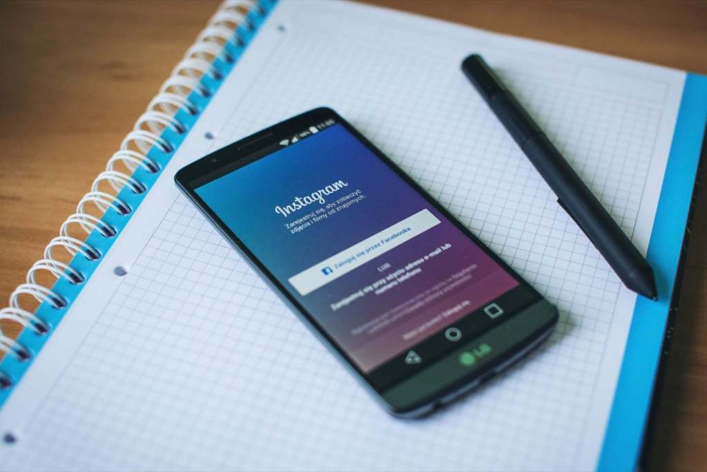sa_1617881163_Benefits to Buying Cheap Instagram Followers from Experts