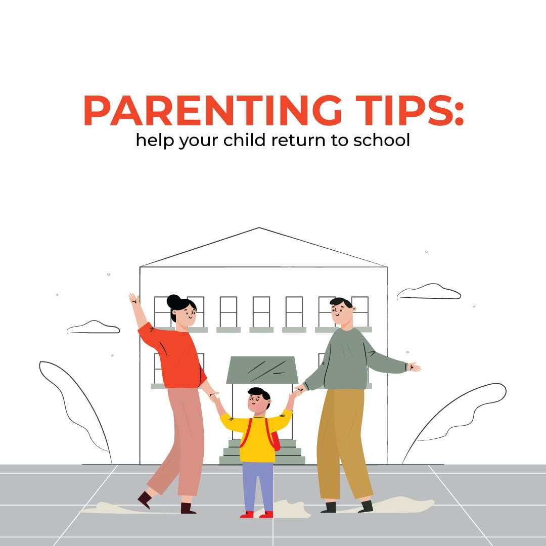 sa_1617950747_25-mar-2021- article- idealeducationpoint(newchoudharypublicschool)-parenting tips help your child return to school