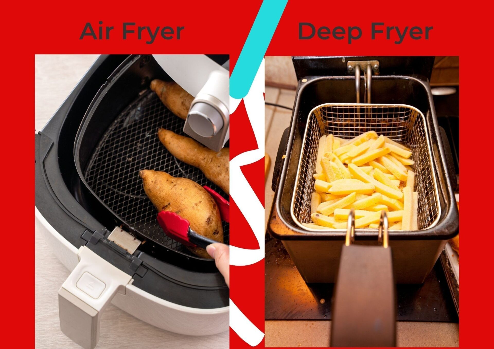 sa_1617953529_Air Fryer _ Deep Fryer