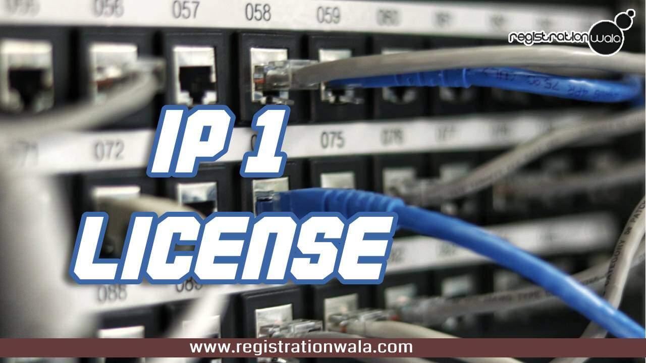 sa_1617967347_IP1 License