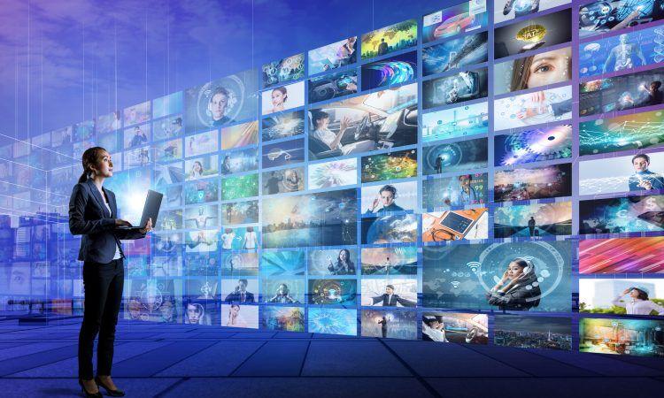 sa_1618379181_audio video solutions1