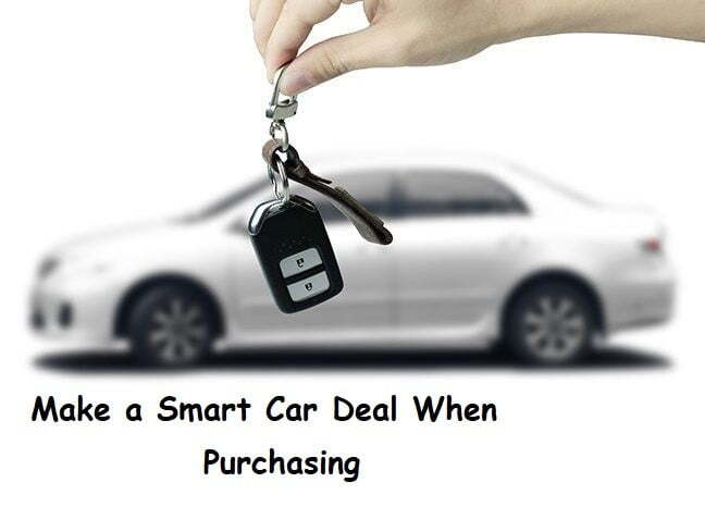 sa_1618468259_make a smart car deal when purchasing