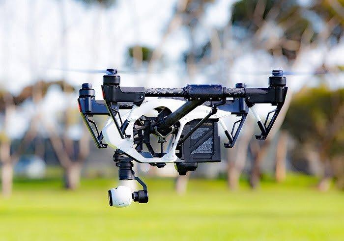 sa_1619210293_hiring drone pilot - Copie