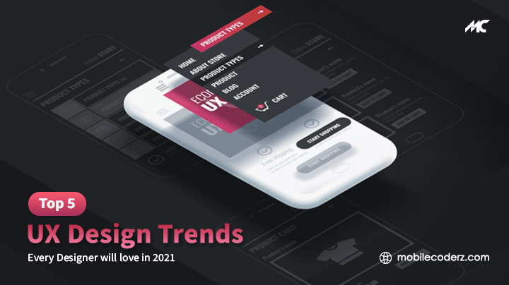 sa_1619432076_Top 5 UX Design Trends Every Designer will love in 2021