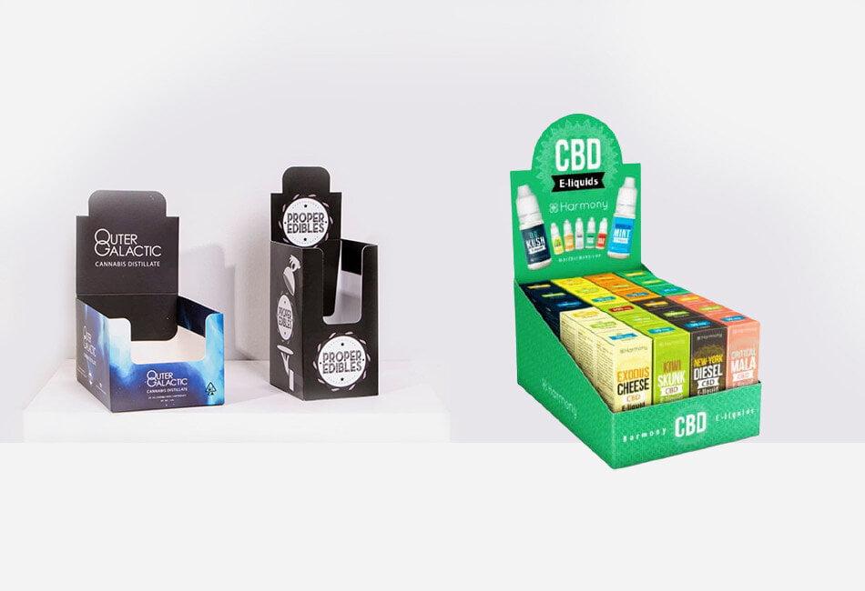 sa_1623342529_cardboard counter display boxes00