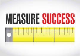 sa_1624030770_Measuring The Success of Digital Marketing selecting the proper Metrics