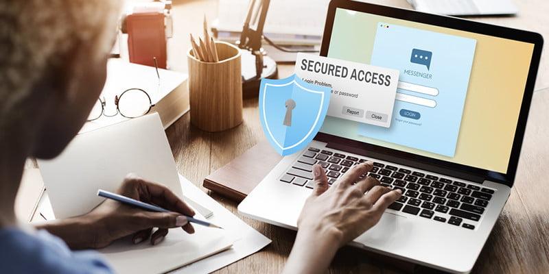 sa_1624277350_Trust Data Security (1)
