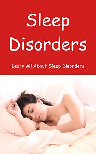sa_1626761270_All About Sleep Disorders
