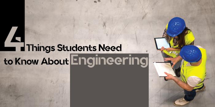 sa_1629974378_4-things-about-engineer-7-aug