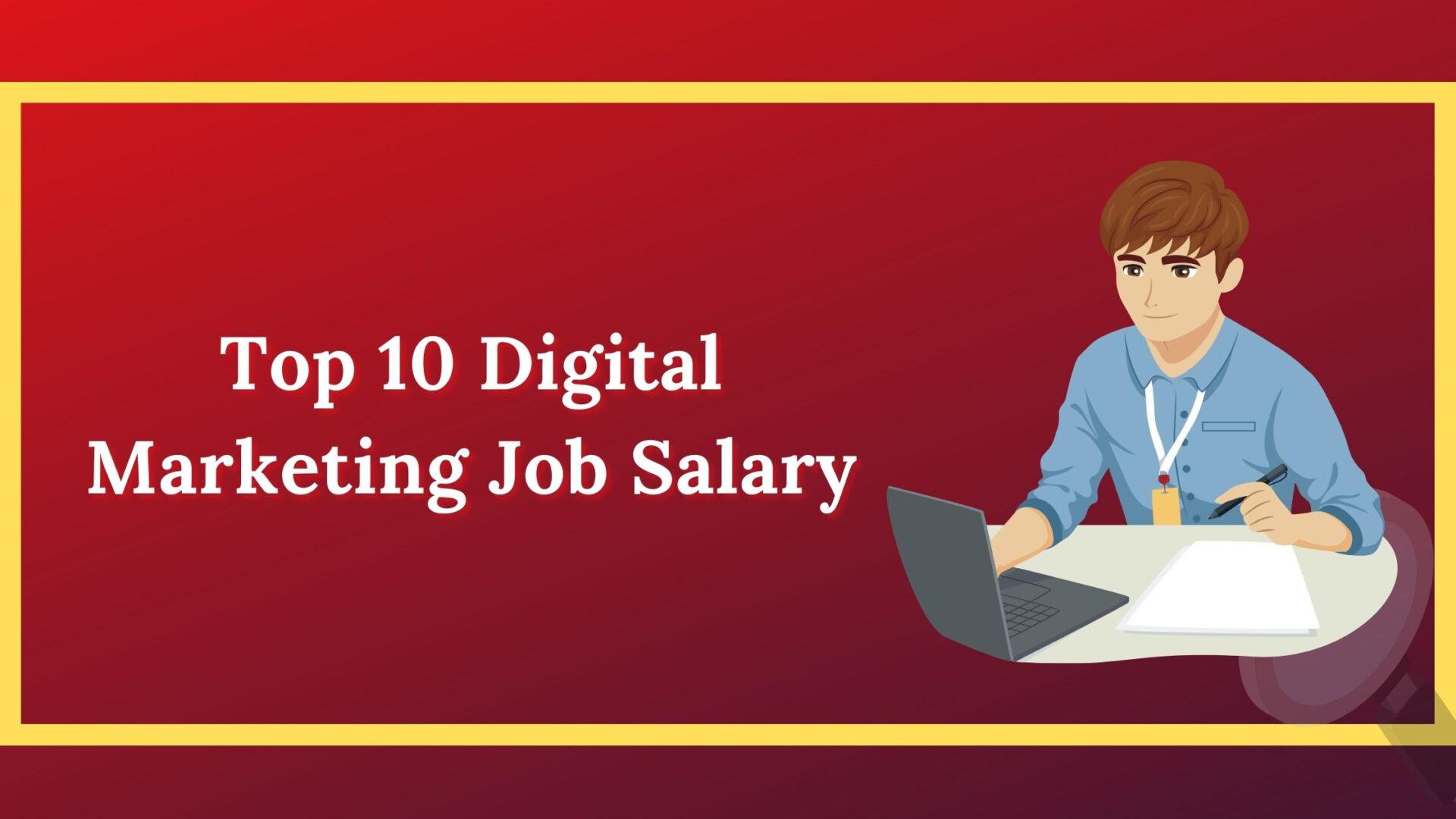 sa_1631112991_Top 10 Digital Marketing Job Salary