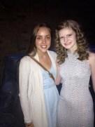 With Emily Kikta