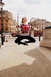 Ballet in London