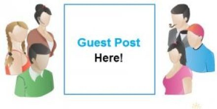 attracted guest bloggers image