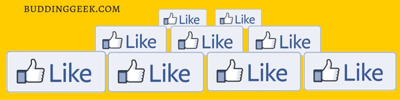 avalanche effect_facebook_budding geek