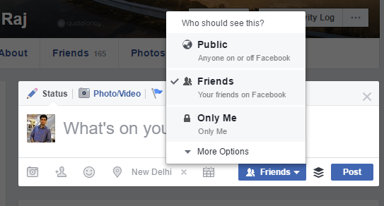 facebook-privacy-updates-screenshot