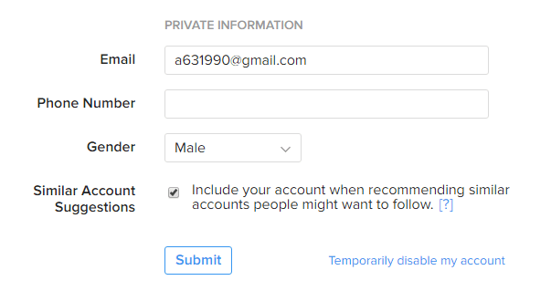 hide-account-suggestion-instagram