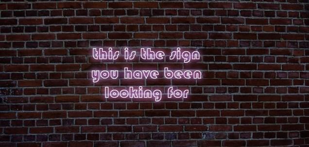 brickdd-wall-1263102_960_720
