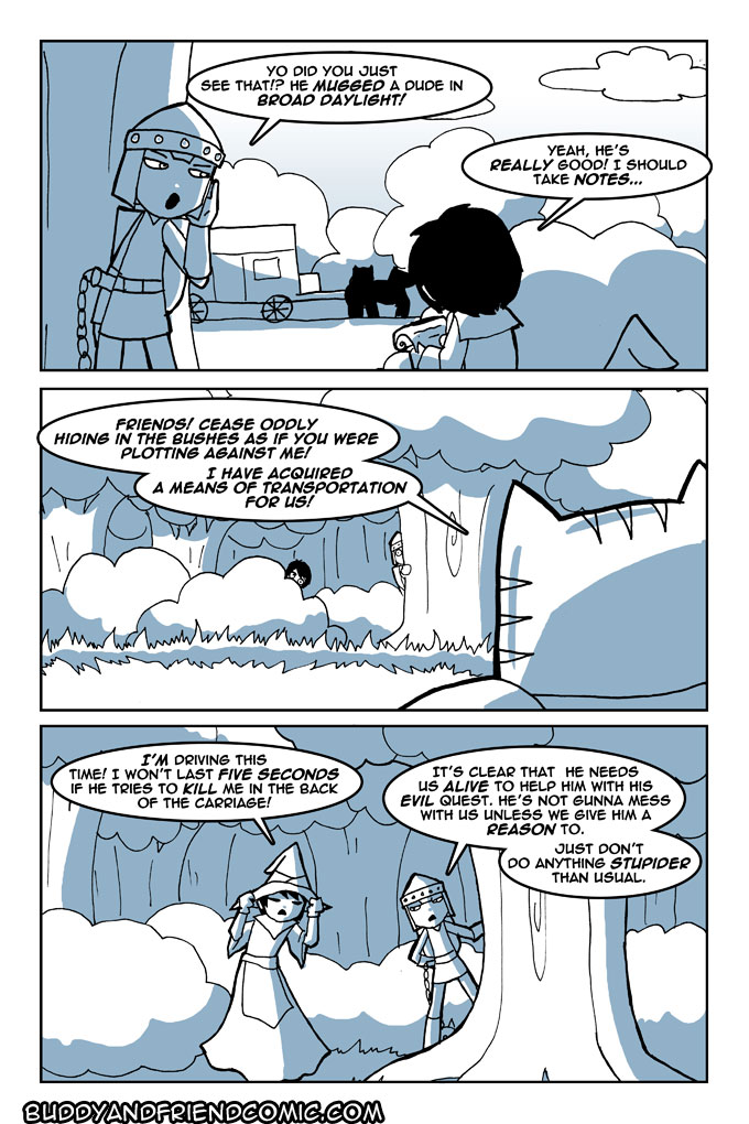 Chapter 9 – Page 4