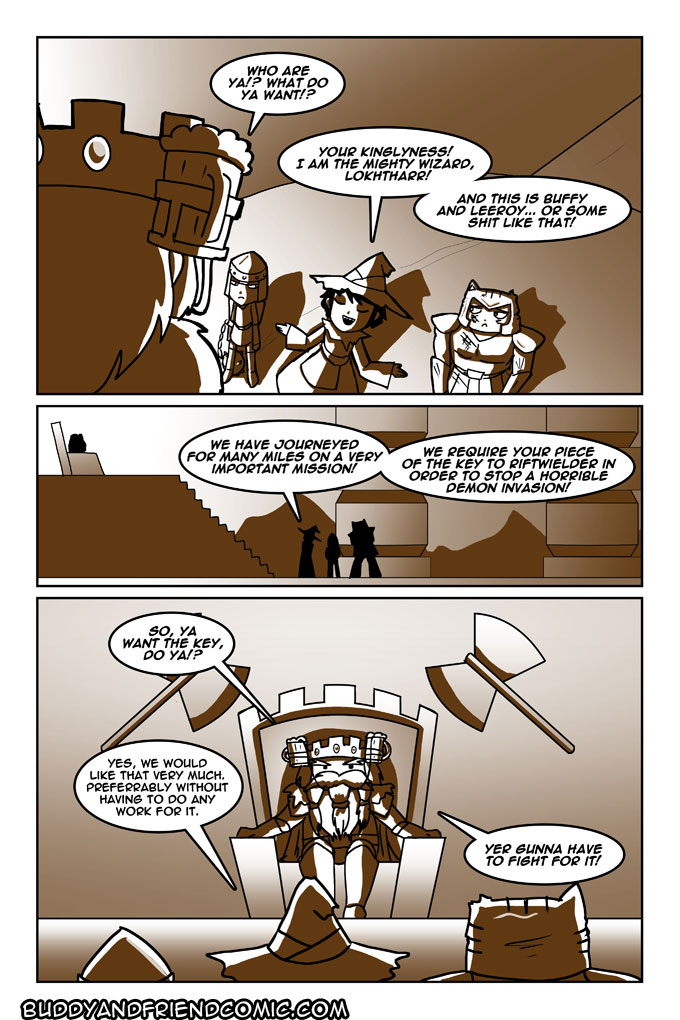 Chapter 9 – Page 24