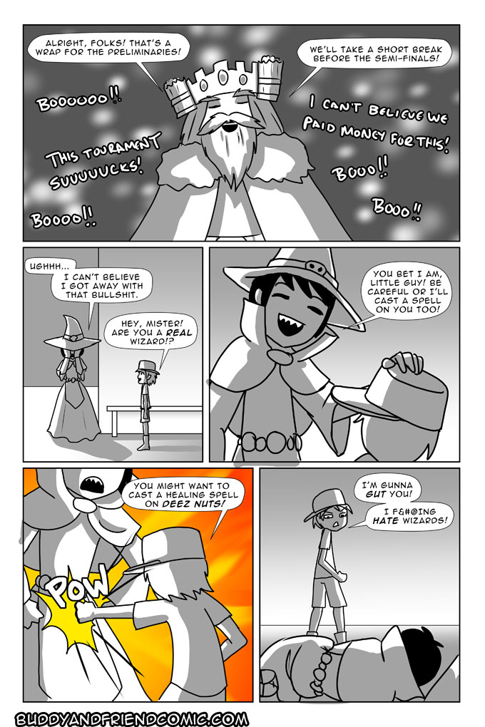 Chapter 10 – Page 21