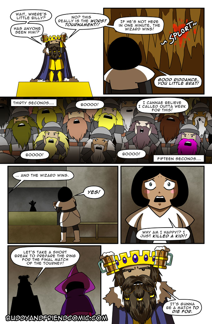 Chapter 11 – Page 7