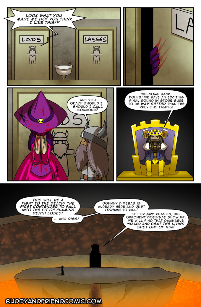 Chapter 11 – Page 11