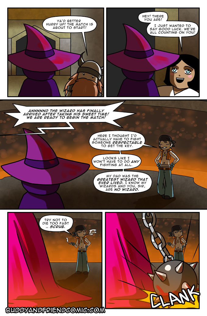 Chapter 11 – Page 12