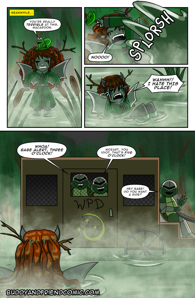 Chapter 11 – Page 23